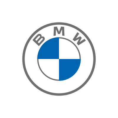BMW Dealer Careers